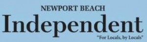 Newport-Beach-Independent