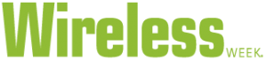 WirelessWeek-logo